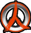 logo-russo